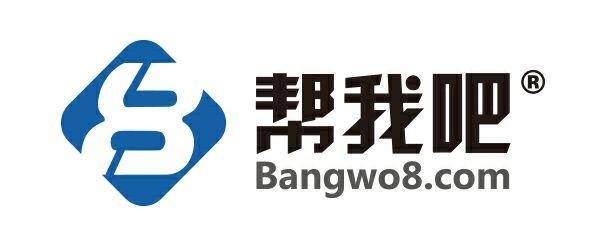 bangwoba